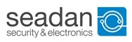 Seadan Security and Electronics logo